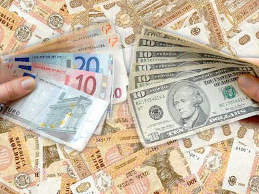 БК 1xBet: пополнение счета и вывод денег для жителей Молдовы.